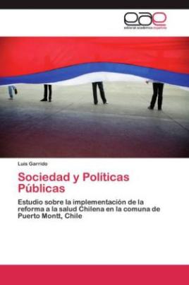 Sociedad y Políticas Públicas