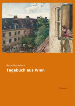 Tagebuch aus Wien