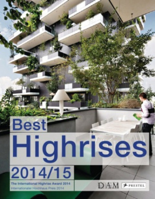 Best High-Rises 2014/15