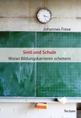 Sinti und Schule