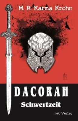 Dacorah - Schwertzeit