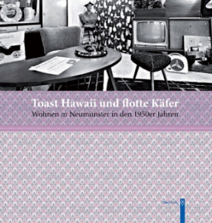 Toast Hawaii und flotte Käfer