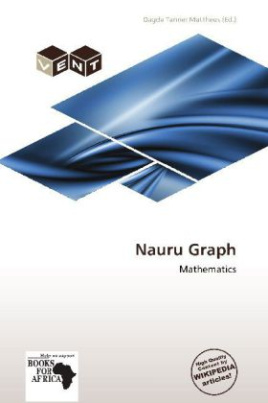 Nauru Graph