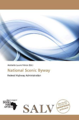 National Scenic Byway