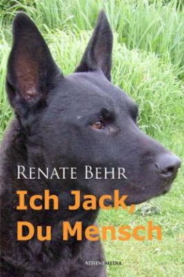 Ich Jack, Du Mensch