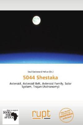 5044 Shestaka