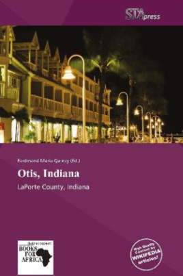 Otis, Indiana