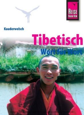 Tibetisch Wort für Wort