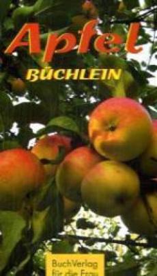 Apfel-Büchlein