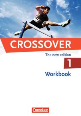 11. Schuljahr, Workbook
