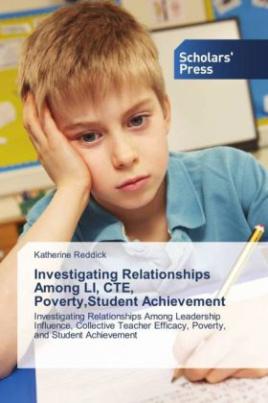 Investigating Relationships Among LI, CTE, Poverty,Student Achievement