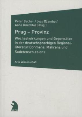 Prag - Provinz