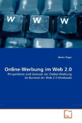Online-Werbung im Web 2.0