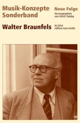 Walter Braunfels
