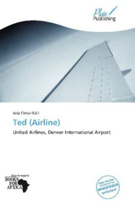 Ted (Airline)