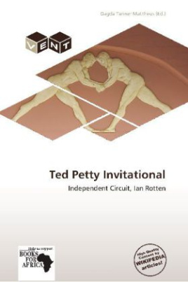 Ted Petty Invitational