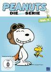 Peanuts - Die neue Serie 1