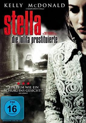 Stella - Die Lolita Prostituierte