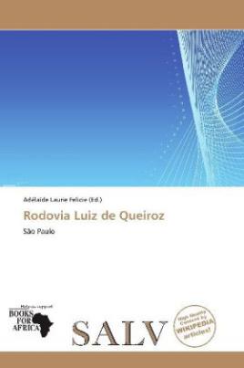 Rodovia Luiz de Queiroz