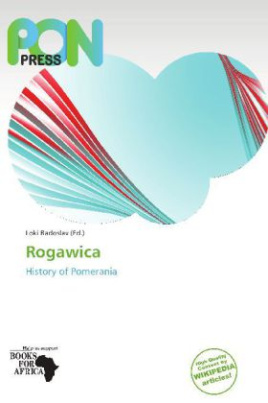 Rogawica