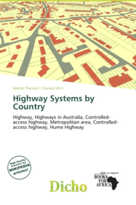 Highway Systems by Country