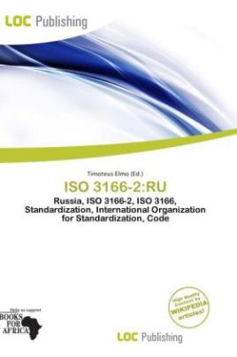 ISO 3166-2:RU