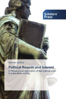 Political Reason and Interest