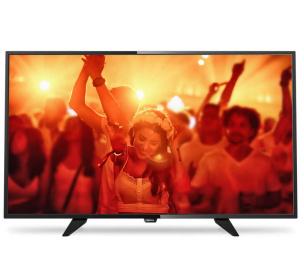 Philips Fernseher 40Zoll