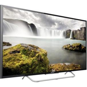 Full HD-LED TV (40Zoll)