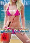 Bikini Island (FSK 18)