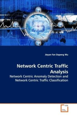 Network Centric Traffic Analysis
