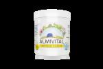 Almivital Arnikafitsalbe 100ml