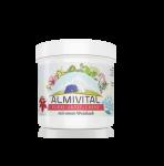 Almivital Flexi-aktiv Creme mit rotem Weinlaub 250 ml