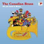 All you need is Brass