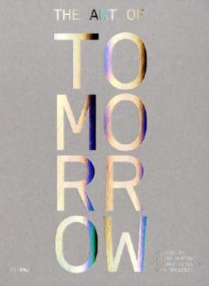 The Art of Tomorrow