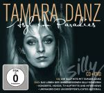 Best Of zum 20.Todestag von Tamara Danz