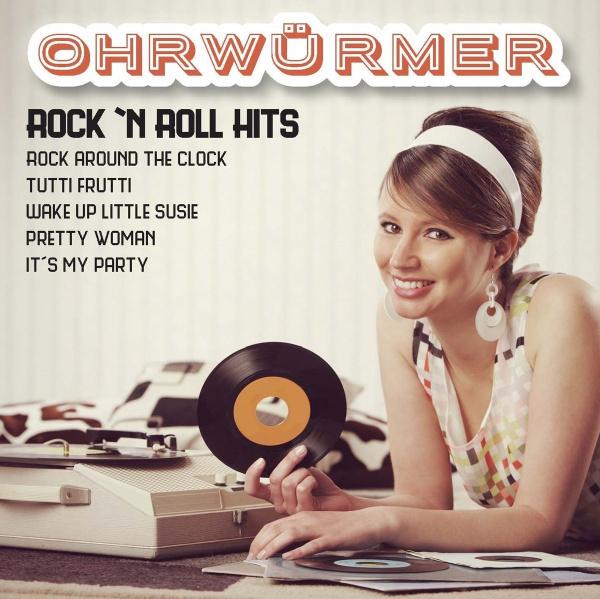 ohrwürmer songs
