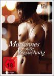 Mariannes süße Versuchung (FSK18)