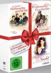 Die Weihnachtsbox