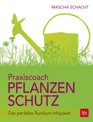 Praxiscoach Pflanzenschutz
