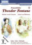 Theodor Fontane: Frauenbilder (DDR TV-Archiv)