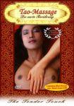 Tao-Massage - Die zarte Berührung