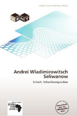 Andrei Wladimirowitsch Seliwanow