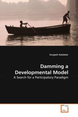 Damming a Developmental Model