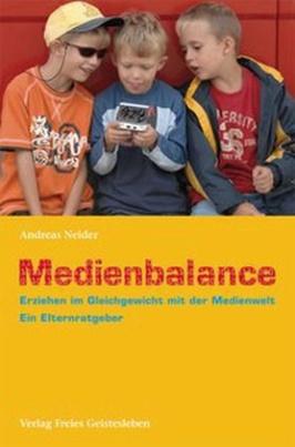 Medienbalance