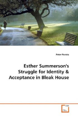 Esther Summerson's Struggle for Identity