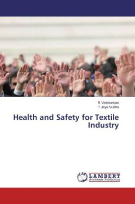 Health and Safety for Textile Industry