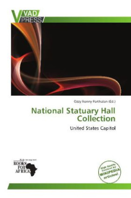 National Statuary Hall Collection