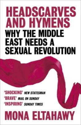 Headscarves and Hymens. Warum hasst ihr uns so?, englische Ausgabe