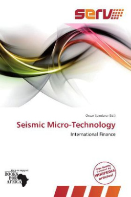 Seismic Micro-Technology